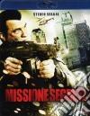 (Blu Ray Disk) Missione Segreta