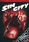 Sin City (Recut Unrated Special Edition) (2 Dvd) dvd