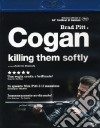 (Blu Ray Disk) Cogan - Killing Them Softly
