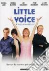 Little Voice dvd