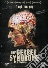 Gerber Syndrome (The) dvd