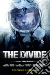 Divide (The) dvd