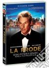 Frode (La) (SE) dvd