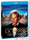 (Blu Ray Disk) Frode (La) (SE) dvd