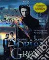 (Blu Ray Disk) Dorian Gray (2009) (Blu-Ray+Dvd) dvd
