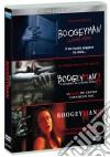 Boogeyman Trilogia (3 Dvd) dvd