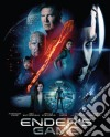 (Blu Ray Disk) Ender's Game (Special Edition) dvd