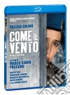 (Blu Ray Disk) Come Il Vento dvd