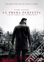 Preda Perfetta (La) dvd