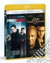 Pride And Glory - Il Prezzo Dell'Onore / Caso Thomas Crawford (Il) (Ltd) (2 Blu-Ray) dvd