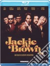 Jackie Brown (Ltd) (2 Blu-Ray+Ricettario) dvd