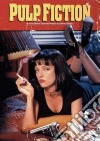 Pulp Fiction (Ltd) (3 Dvd+Ricettario) dvd