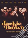 Jackie Brown (Ltd) (2 Dvd+Ricettario) dvd