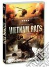 Vietnam Rats dvd