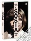 Il sosia-the double dvd