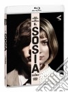 (Blu Ray Disk) Il sosia-the double dvd