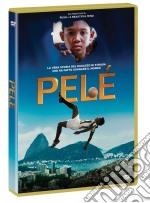 Pele' dvd