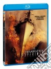 Philadelphia Experiment (The) dvd