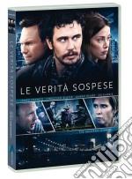 Verita' Sospese (Le) dvd