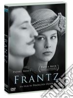 Frantz dvd