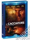 Cacciatore (Il) (Indimenticabili) dvd