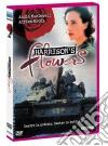 Harrison'S Flowers dvd