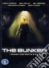 The Bunker  dvd