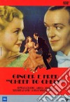 Ginger e Fred. Cheek to Cheek (Cofanetto 5 DVD)