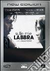 Sulle Mie Labbra dvd