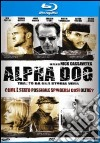 (Blu Ray Disk) Alpha Dog dvd