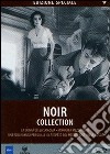 Noir Collection (Cofanetto 5 DVD)