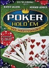 Poker. Hold'em per professionisti dvd