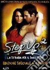 Step Up 2. La strada per il successo dvd