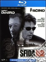 (Blu Ray Disk) Sfida senza regole film in blu ray disk di Jon Avnet