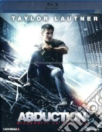 (Blu Ray Disk) Abduction. Riprenditi la tua vita film in blu ray disk di John Singleton