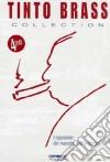 Tinto Brass Collection (Cofanetto 4 DVD) dvd