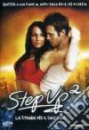 Step Up 2 - La Strada Per Il Successo dvd