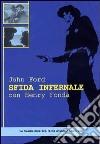 Sfida Infernale  dvd
