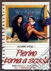 Pierino Torna A Scuola dvd