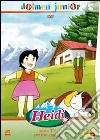 Heidi. Box 1 dvd