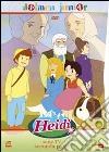 Heidi. Box 2 dvd
