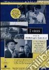 Vinti (I) dvd