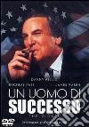 Un uomo di successo dvd