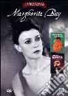 Margherita Buy. Il siero della vanità - Il più bel giorno della mia vita (Cofanetto 2 DVD) dvd