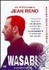 Wasabi dvd