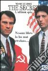 The Secret. L'ultima spia dvd