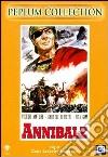 Annibale dvd