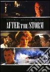 After The Storm dvd