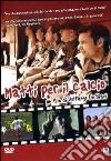 Matti Per Il Calcio dvd