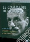 Le commedie di Eduardo. Vol. 6 (Cofanetto 6 DVD)